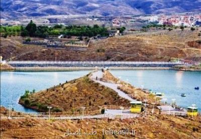 تور مشهد و مراکز خرید مشهد