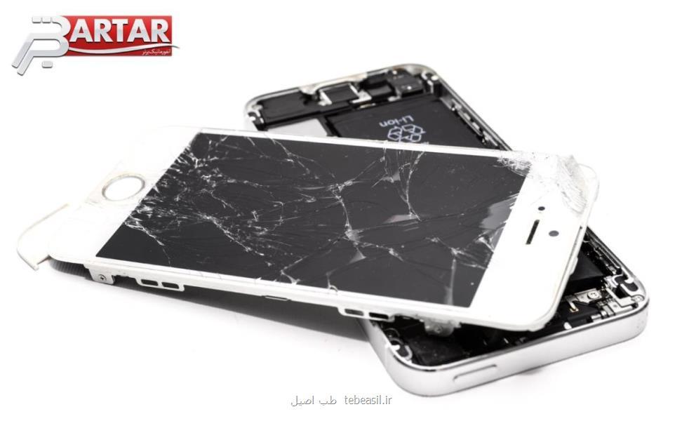 دوره آموزش تعمیرات موبایل فوق تخصصی