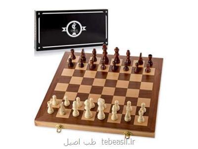 دانلود فایل های آموزشی شطرنج