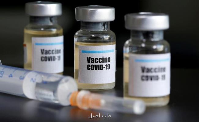 در فاز آزمایشی و روی حیوانات؛ واکسن کرونای آلمانی ها نتایج مثبت نشان داد