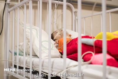 رئیس بخش عفونی مرکز طبی کودکان عنوان کرد؛ بیشترین علت فوت کودکان کرونایی