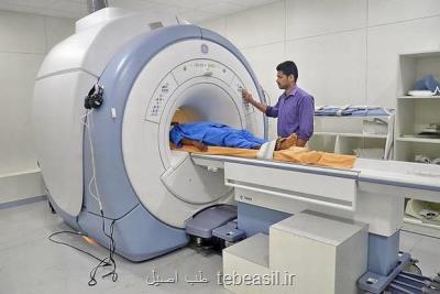 رئیس بخش رادیولوژی بیمارستان شریعتی عنوان کرد؛ عوارض و خطرات سی تی اسکن در تشخیص کووید ۱۹