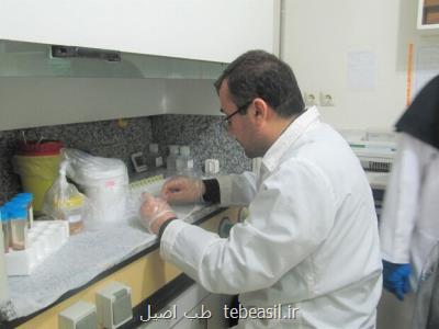 متخصص بیماری های عفونی؛ روش های سرولوژیک برای تشخیص کووید ۱۹ سفارش نمی گردد