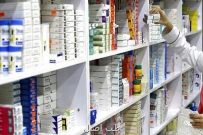 مدیرکل دارویی سازمان غذا و دارو: انسولین فقط با کارت ملی بیمار عرضه می شود