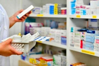 در گزارش طب اصیل مطرح شد؛ حذف ارز ۴۲۰۰ دارو به نفع بیماران، تولیدکنندگان و بیمه است