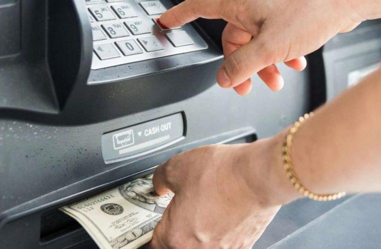 خرید انواع دستگاه ATM