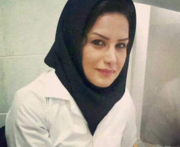 در گفت وگو با مدیر بخش تحقیقات و توسعه داروهای نوترکیب و واکسن مطرح شد؛ همه چیز درباره واکسن های ایرانی کرونا