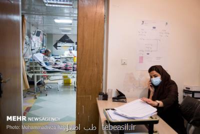 رئیس بیمارستان فرهیختگان دانشگاه آزاد: نیاز جدی و مبرم به نیروی پرستار داریم