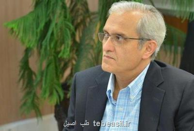 راهی جدید برای واردات واکسن به ایران
