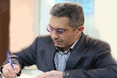 پیام معاون درمان وزارت بهداشت؛ تلاش آزمایشگاهیان در مدیریت بحران کرونا ستودنی است