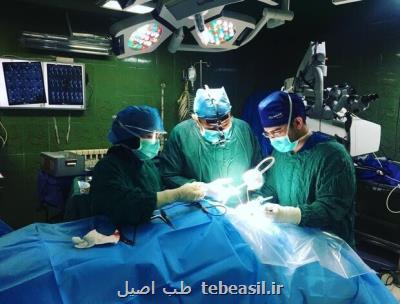 یک جراح عمومی عنوان کرد؛ تشابه علایم آپاندیس کودکان با سایر بیماریها