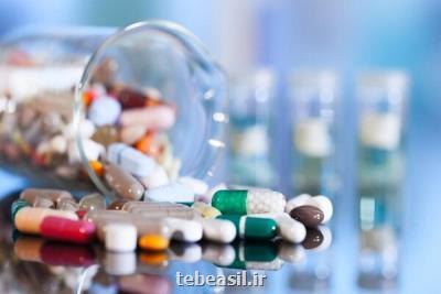 یک فوق تخصص جراحی لگن هشدار داد؛ خطرات مصرف کورتون را جدی بگیرید
