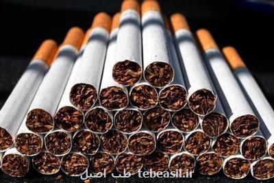 باورهای اشتباه درباره سیگارهای کم قیر و دست ساز
