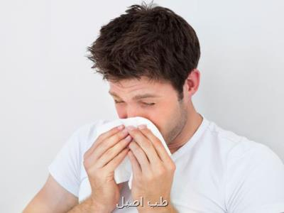 دانشیار دانشگاه علوم پزشکی کرمان: باورهای غلط سبب شده مدیریت بیماری آسم گرفتار چالش شود