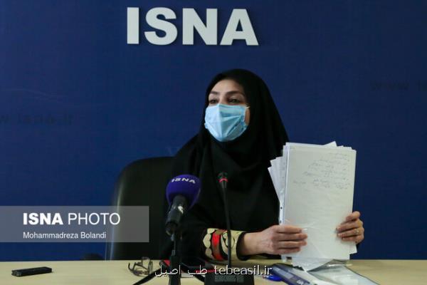 در گفت وگو با طب اصیل تشریح شد اولویت برگزاری انتخابات ۱۴۰۰ در فضای باز