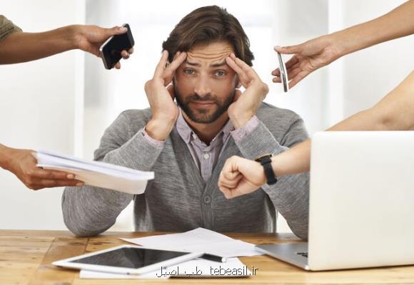 کدام شغل باعث مبتلا شدن به آلزایمر می شود؟