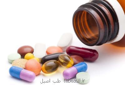 نتایج مطالعه محقق ایرانی در آمریکا نشان می دهد؛ استاتین ها تاثیری در بهبود عوارض کووید ۱۹ ندارند
