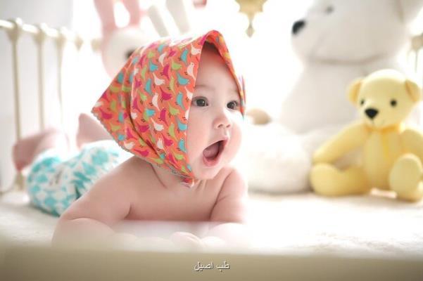 واکنش ایمنی بدن نوزادان در مقابل کرونا قویتر است