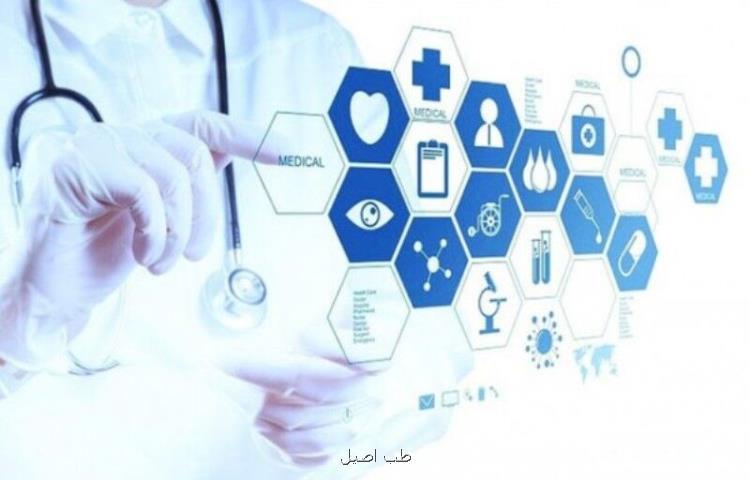 ضرورت استفاده از ظرفیت های قانونی در جهت ارتقای سلامت مردم