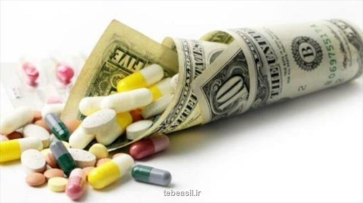 چرا قیمت برخی اقلام دارویی ایرانی گران تر از مشابه وارداتی است؟