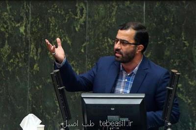 عباس گودرزی: تشدید رعایت پروتکلهای بهداشتی به بازگشت سریعتر مردم به زندگی عادی کمک می نماید