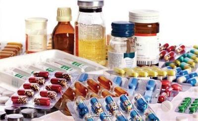 مصرف بی رویه برخی آنتی بیوتیک ها افراد را در معرض ناشنوایی قرار می دهد