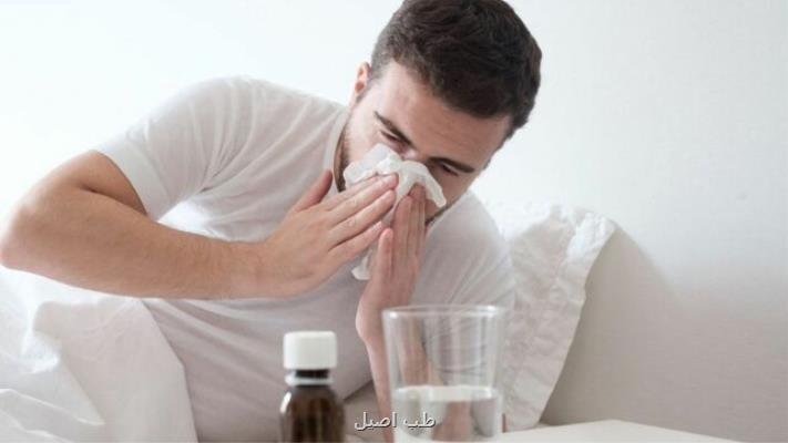 پیشبینی سرماخوردگی های شدید با کاهش محدودیت های اجتماعی
