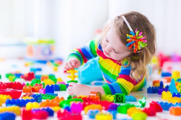 به بهانه هفته ملی کودک؛ سفارش های کاربردی برای تقویت سلامت و تکامل کودکان