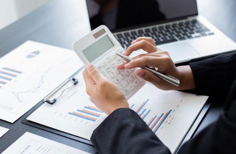 بهترین آموزشگاه سرمایه گذاری در بازارهای مالی