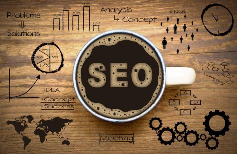 شرکت پارسیان اندیش خدمات تخصصی وب و طراحی وب