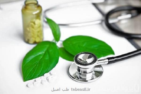 معاون تعالی دفتر طب ایرانی و مکمل وزارت بهداشت مطرح کرد سو استفاده مدعیان طب سنتی از اعتقادات مردم و دخالت غیر مجاز در امر درمان