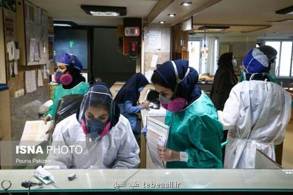 معاون پرستاری وزارت بهداشت: خدمات پرستاری باید به بستر جامعه تسری یابد